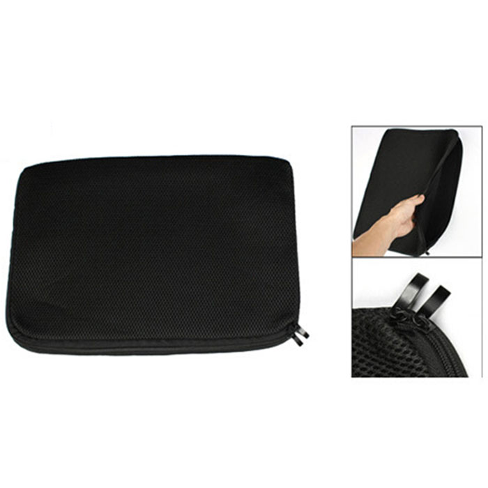10-034-32GB-Quad-Core-Android-5-1-Tablet-PC-Bluetooth-WIFI-Dual-SIM-Camera-Phablet