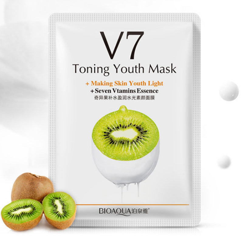 CCCF-Vitamin-Face-Mask-Clean-Peel-Off-Facial-Beauty-Grease-Acne-Removal-Masks